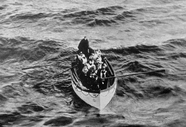 Titanic Survivers.jpg