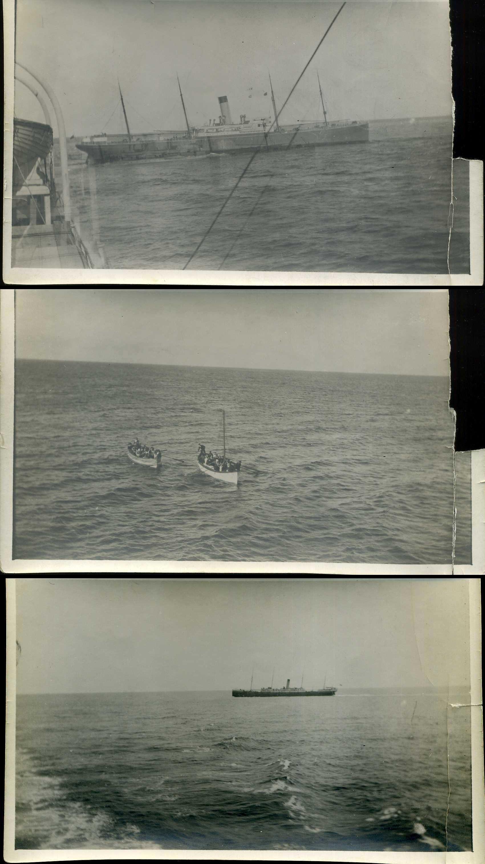 Titanic_Rescue (3).jpg