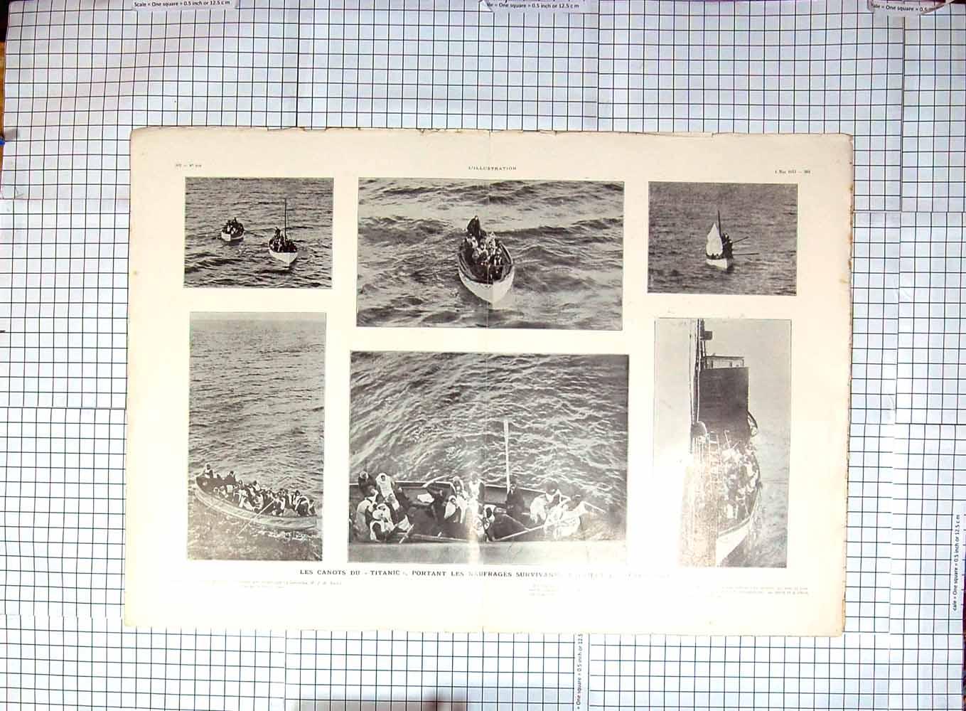 Titanic_Rescue (4).jpg