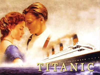 Tianic-Movie.jpg