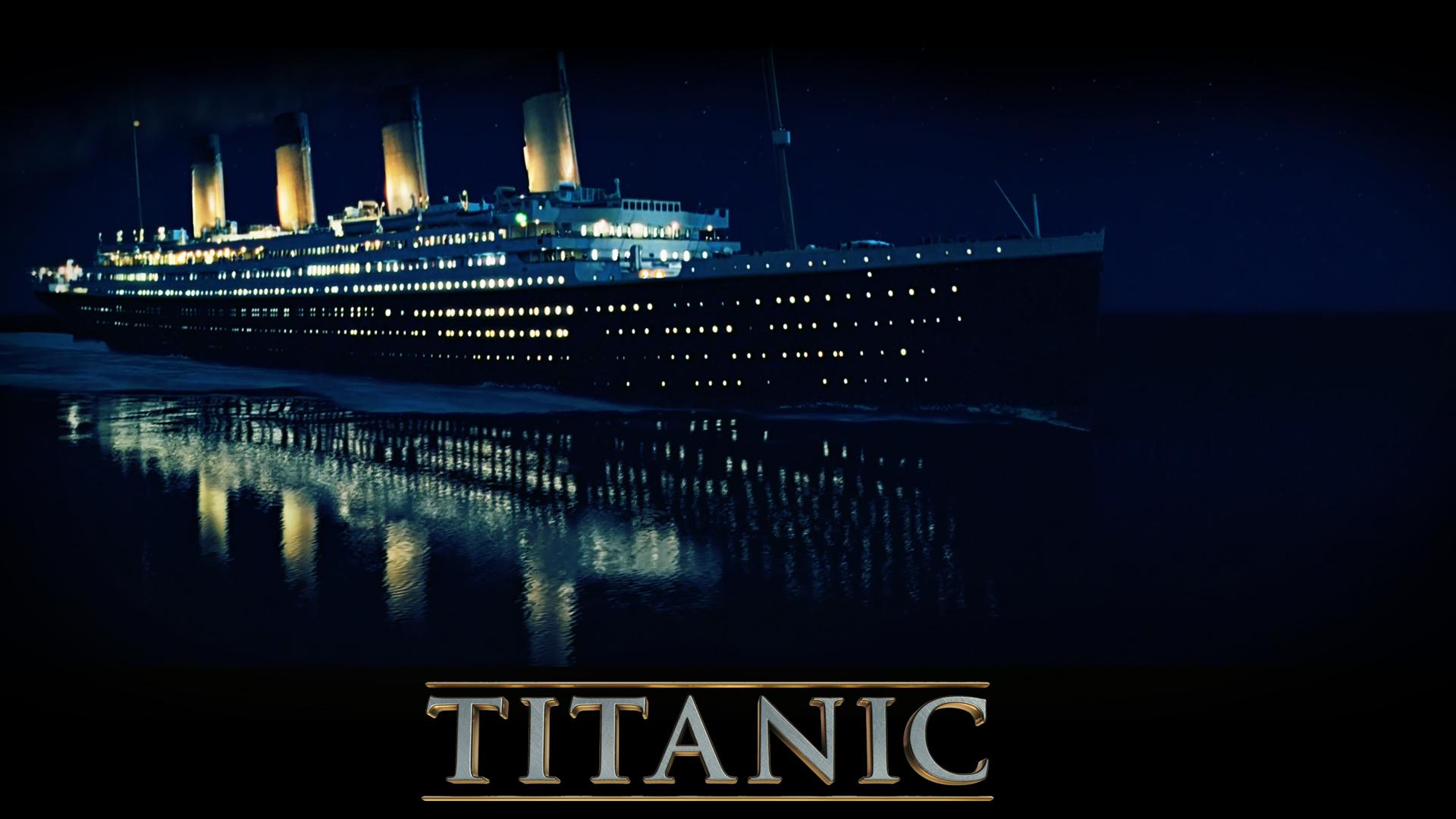 Titanic-in-3D-Wallpapers-1920x1080-8.jpg