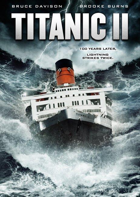 Titanic-II-2010.jpg