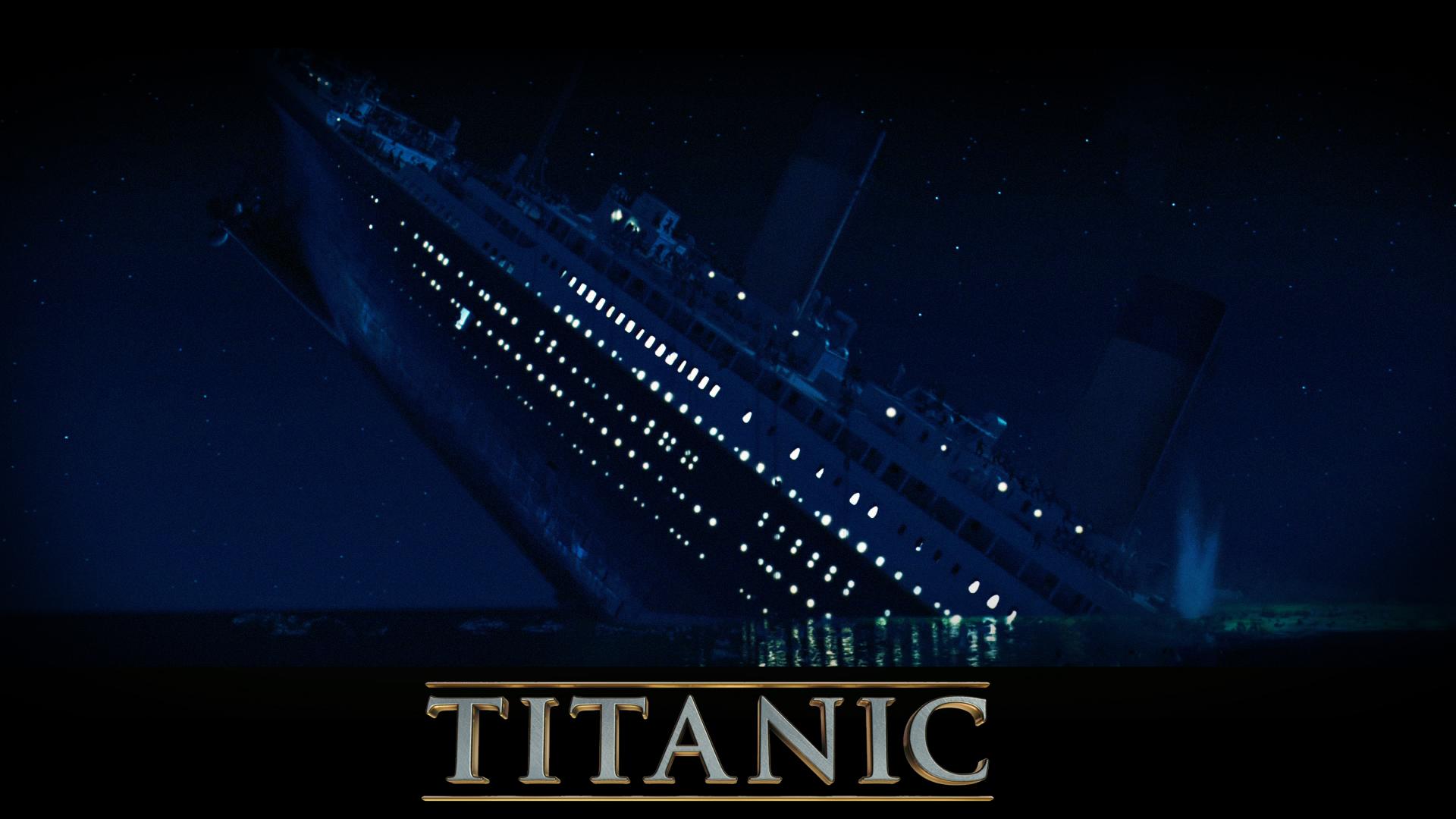 Titanic-in-3D-Wallpapers-1920x1080-12.jpg