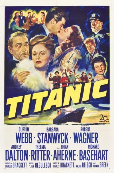 titaniconesheet1953.jpg