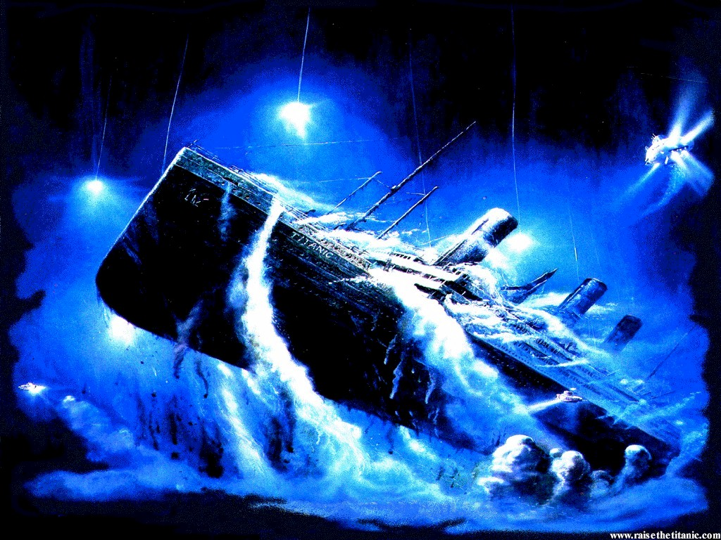 Titanic_Wreckage (1).jpg
