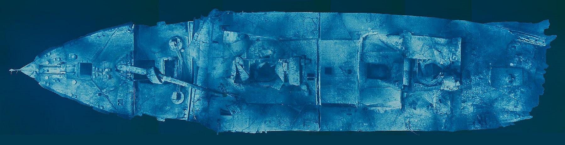 Titanic_Wreckage (5).jpg