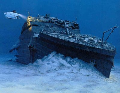 Alvin_Titanic.jpg