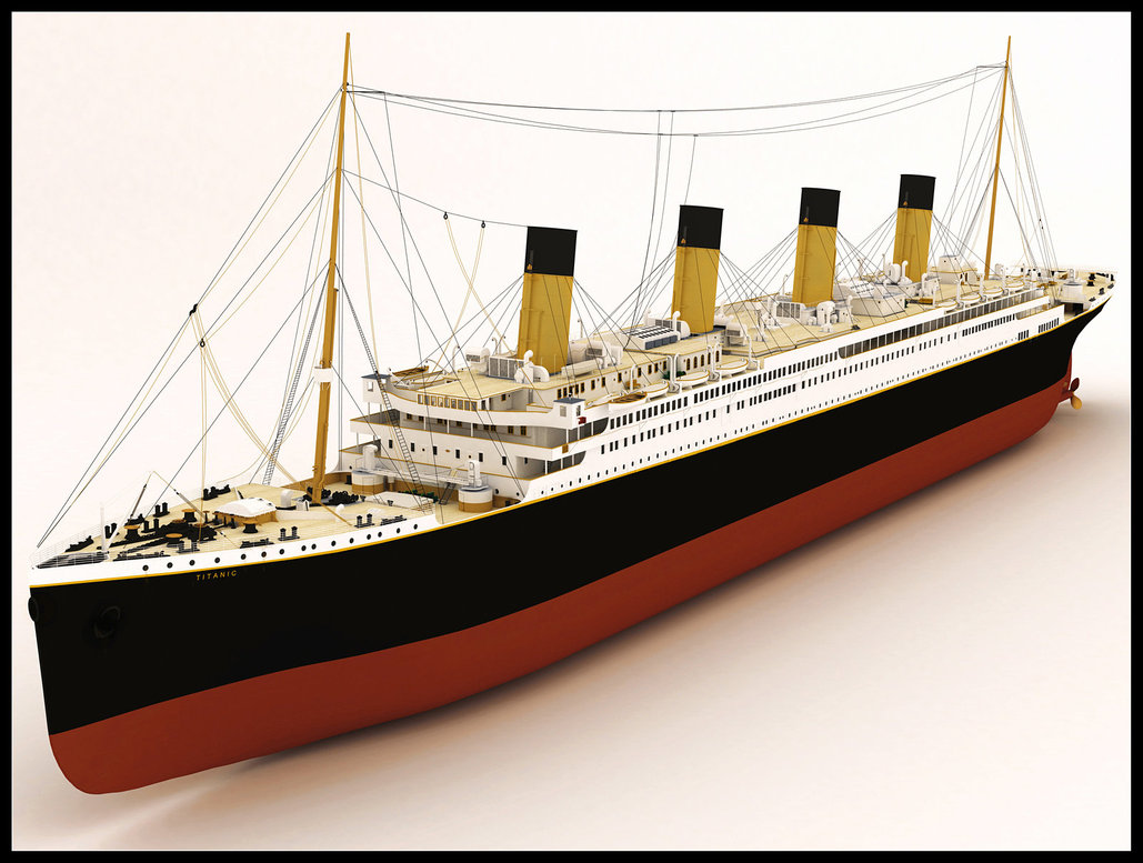 titanic_by_waskogm-d2bkmj0.jpg