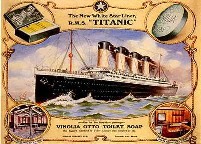 titanic-2012.jpg