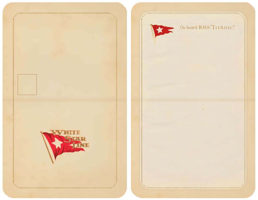1st_class_stationery_by_tlk4evr-d51o4lu.png