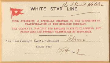 titanic_ticket.jpg