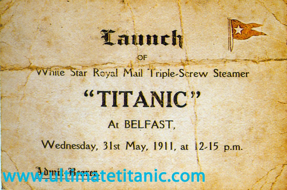 titanic-launch-ticket.jpg