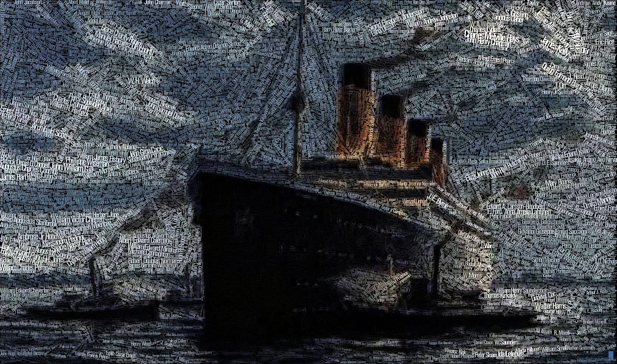 JO-D-120314-Titanic01.jpg