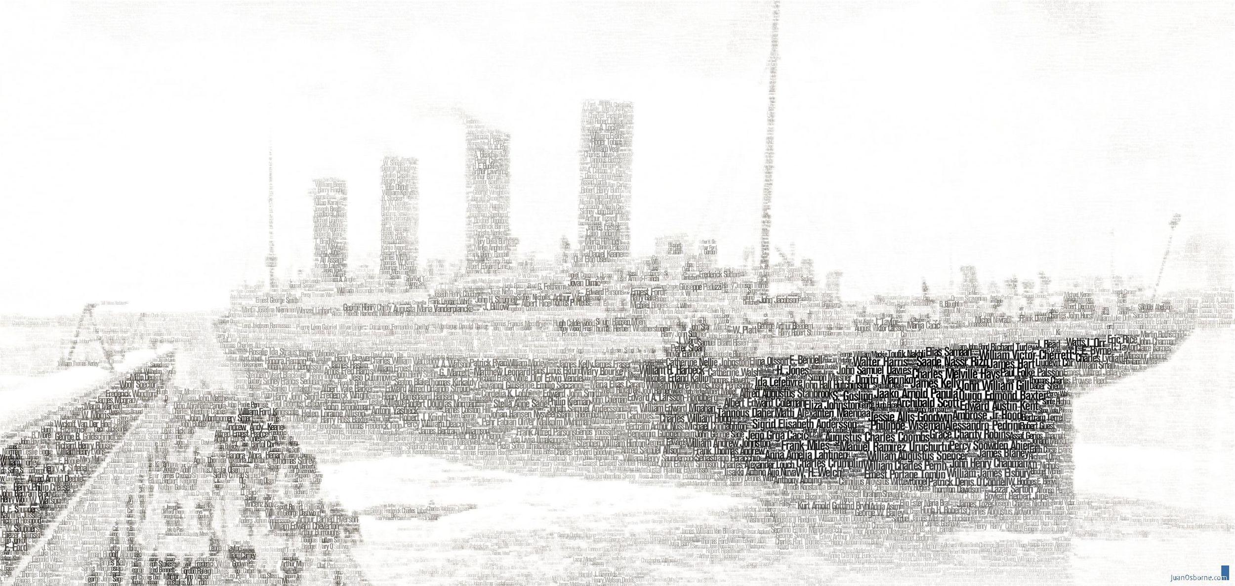 JO-D-120314-Titanic02.jpg