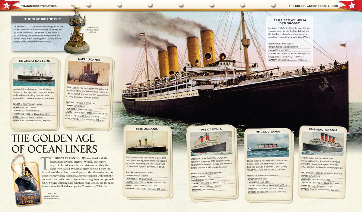 Titanic_infographic (5).jpg