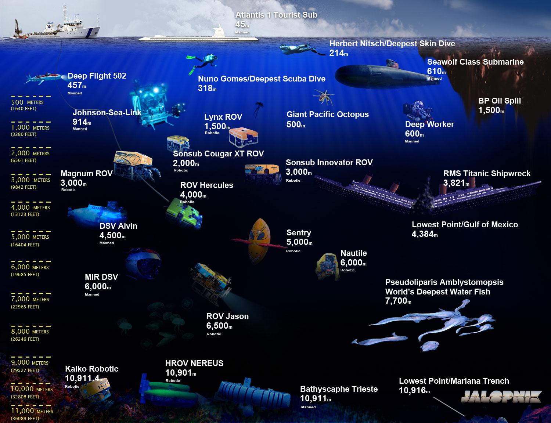 Titanic_infographic (16).jpg
