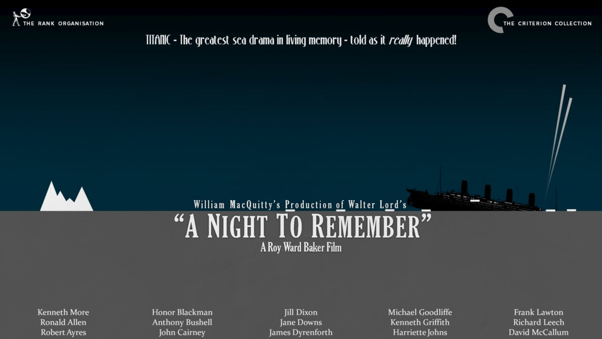 a_night_to_remember___billboard_by_frankrt-d4voqyu.png