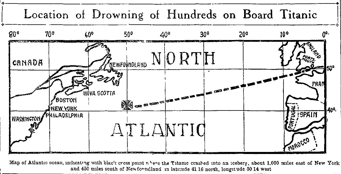 Titanic_infographic (10).jpg