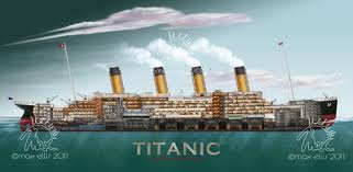 Titanic_infographic (4).jpg