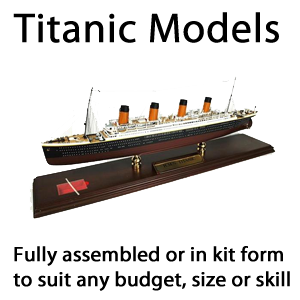 scale-models-png.png