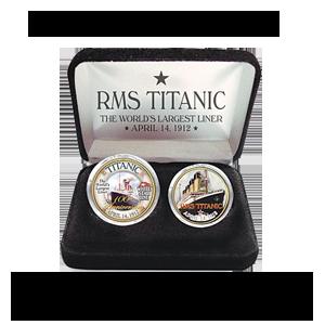http://ultimatetitanic.com/titanic-store/
