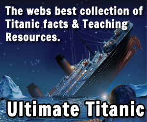 ULtimate-TItanic-300-x-250.jpg
