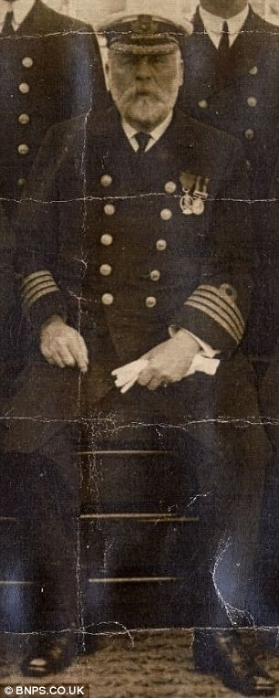 Titanic_captain_smith.jpg