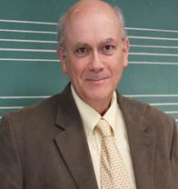 Robert Dickow, horn/arranging  University of Idaho