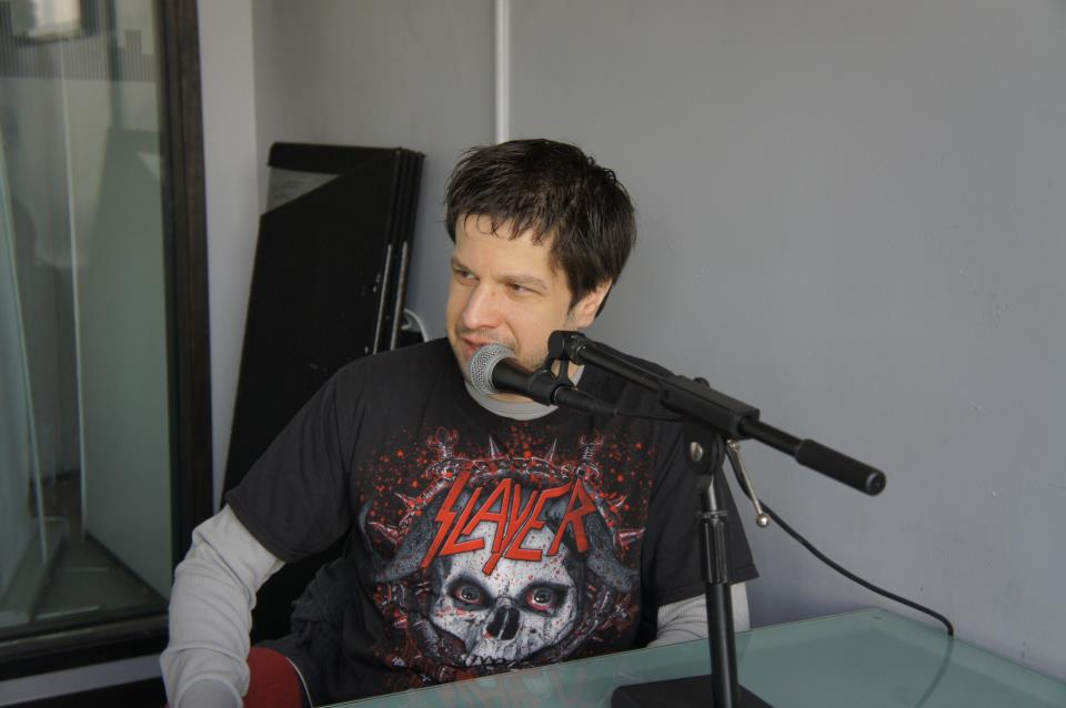 Hick-Hop Radio
