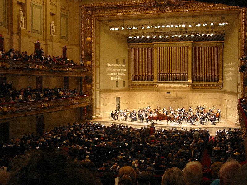 Boston Symphony Hall.jpg
