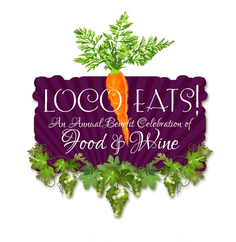 LoCoEats_logo.png