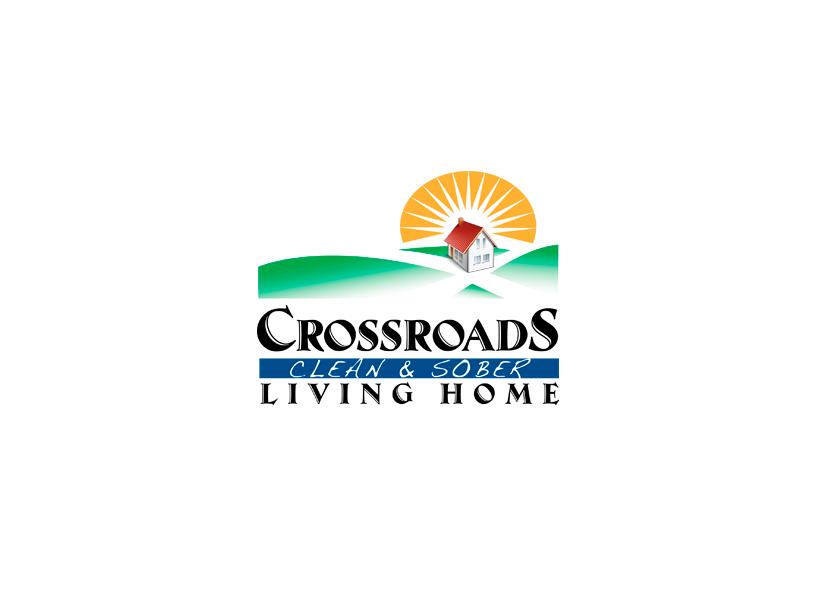 Logo design for a non-profit client.