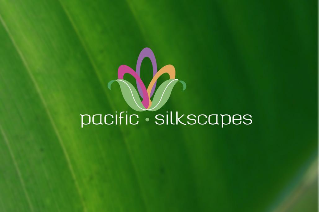 pacsilk_logo.jpg