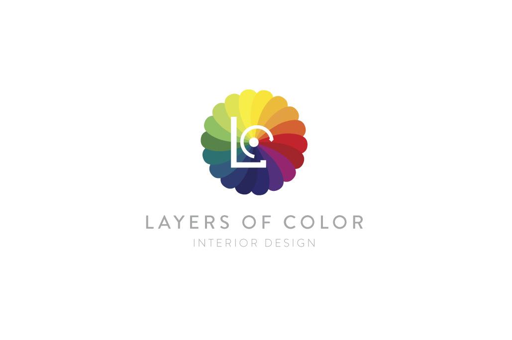 loc_logo.jpg