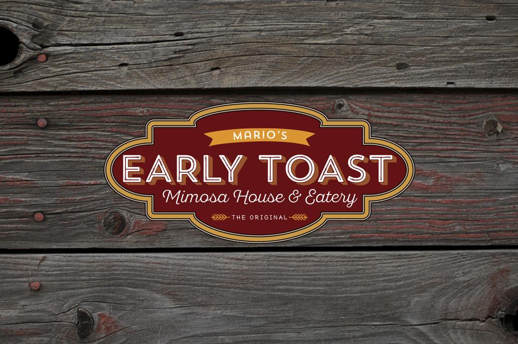 earlytoast_logo.jpg