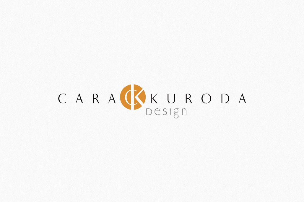 ckd_logo.jpg