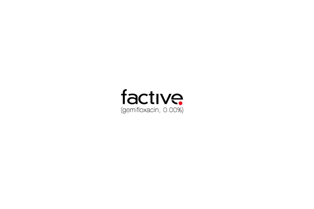factive_logo.jpg
