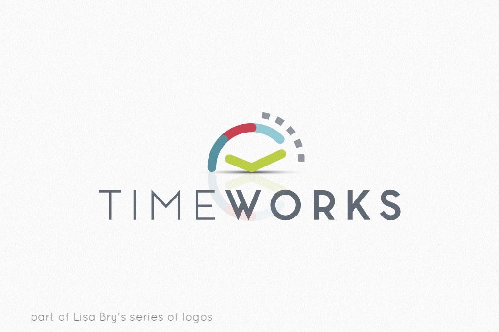 tw_logo.jpg