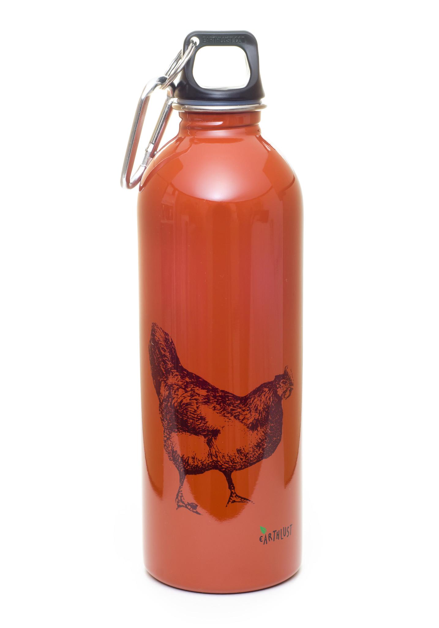 Rooster, 1 Liter