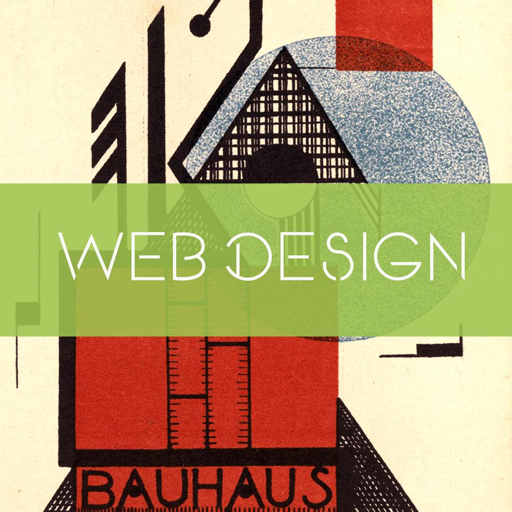 1x1_PF-webdesign.jpg
