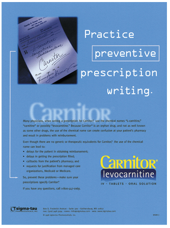 carnitor_ad1.jpg