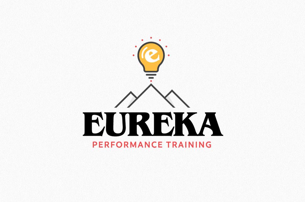 eureka_logo.jpg