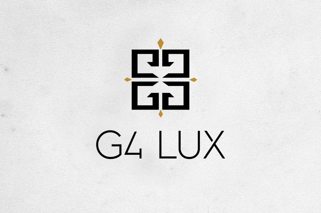 g4lux_logo.jpg