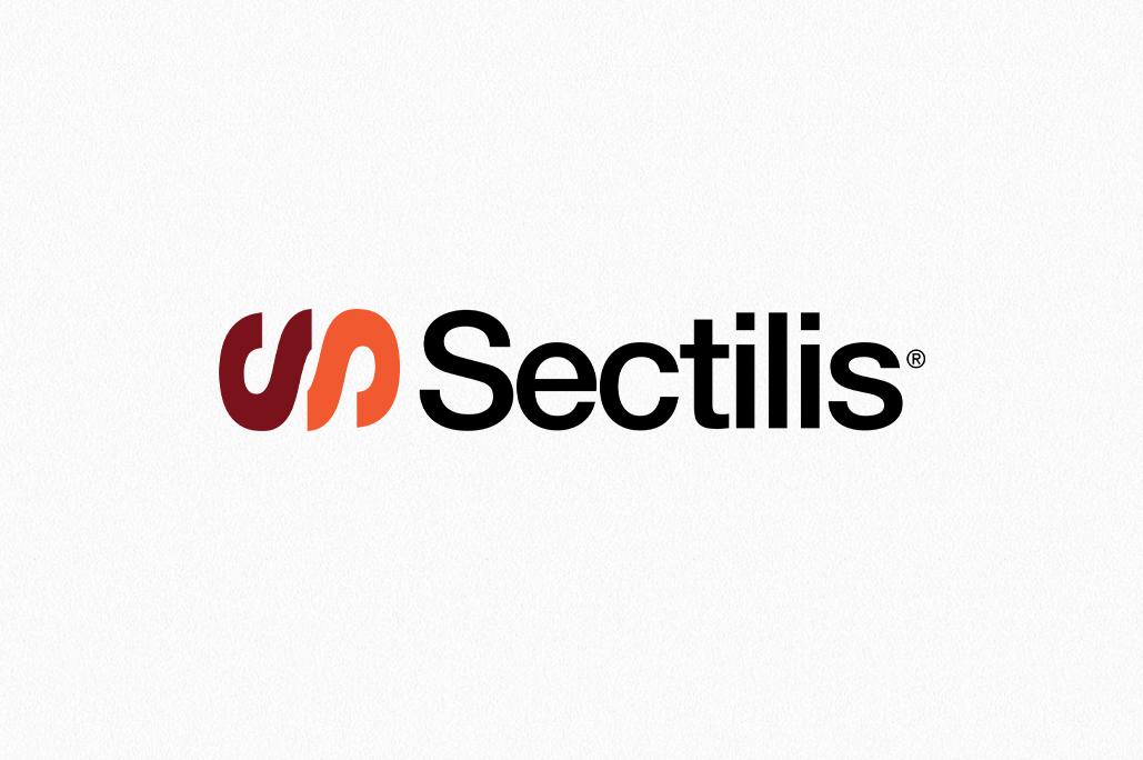 sectilis_logo.jpg