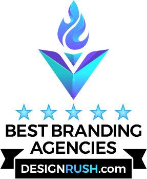 badge-branding-agencies.jpg