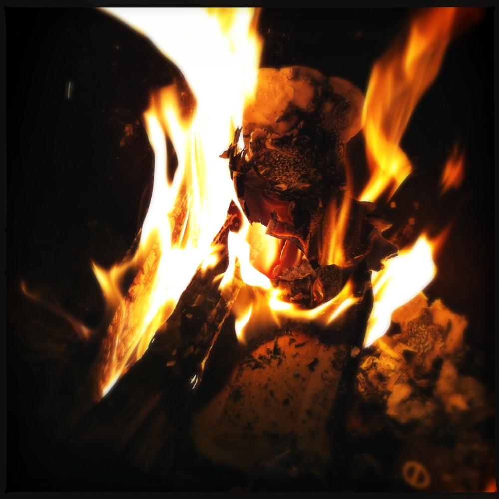 burningmesa_10.jpg