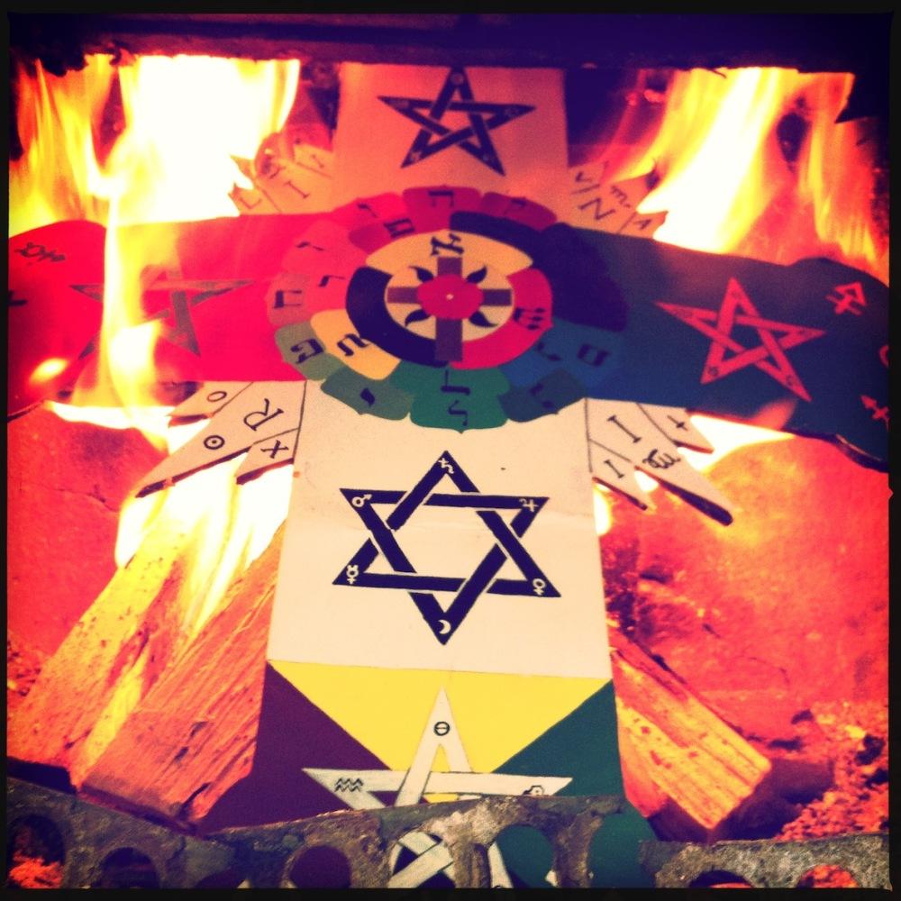 burningmesa_3.jpg