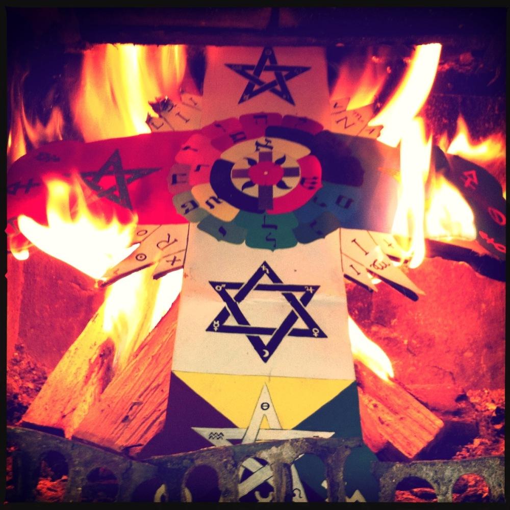 burningmesa_4.jpg