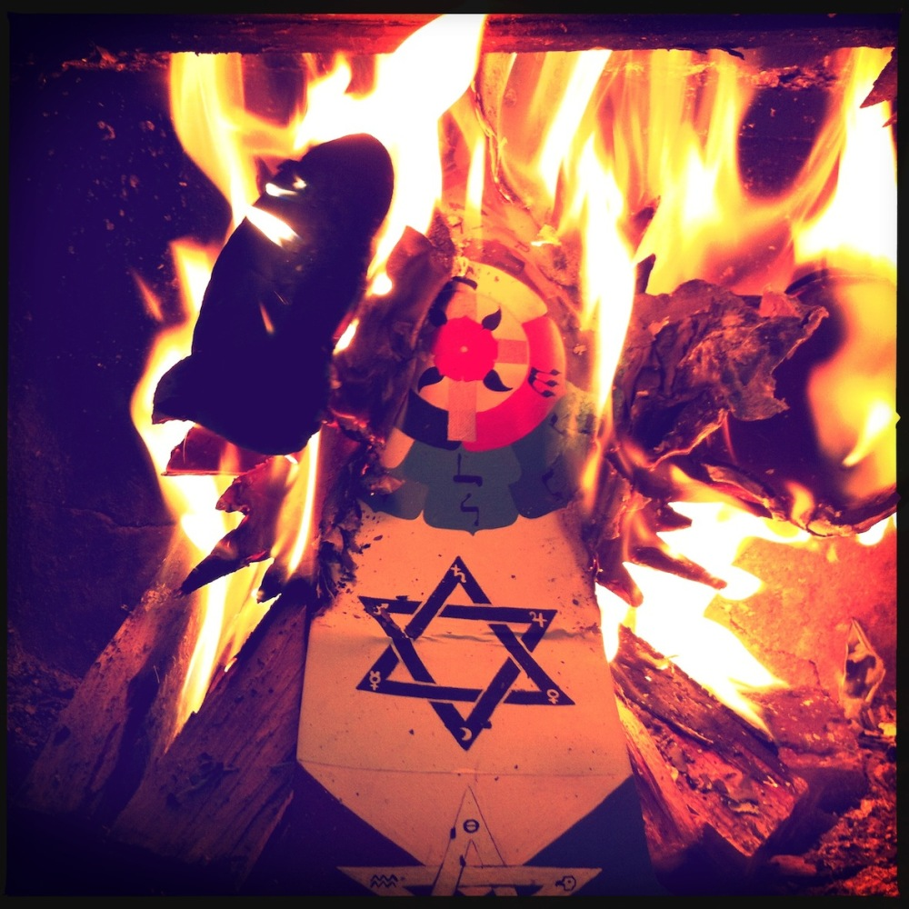 burningmesa_5.jpg