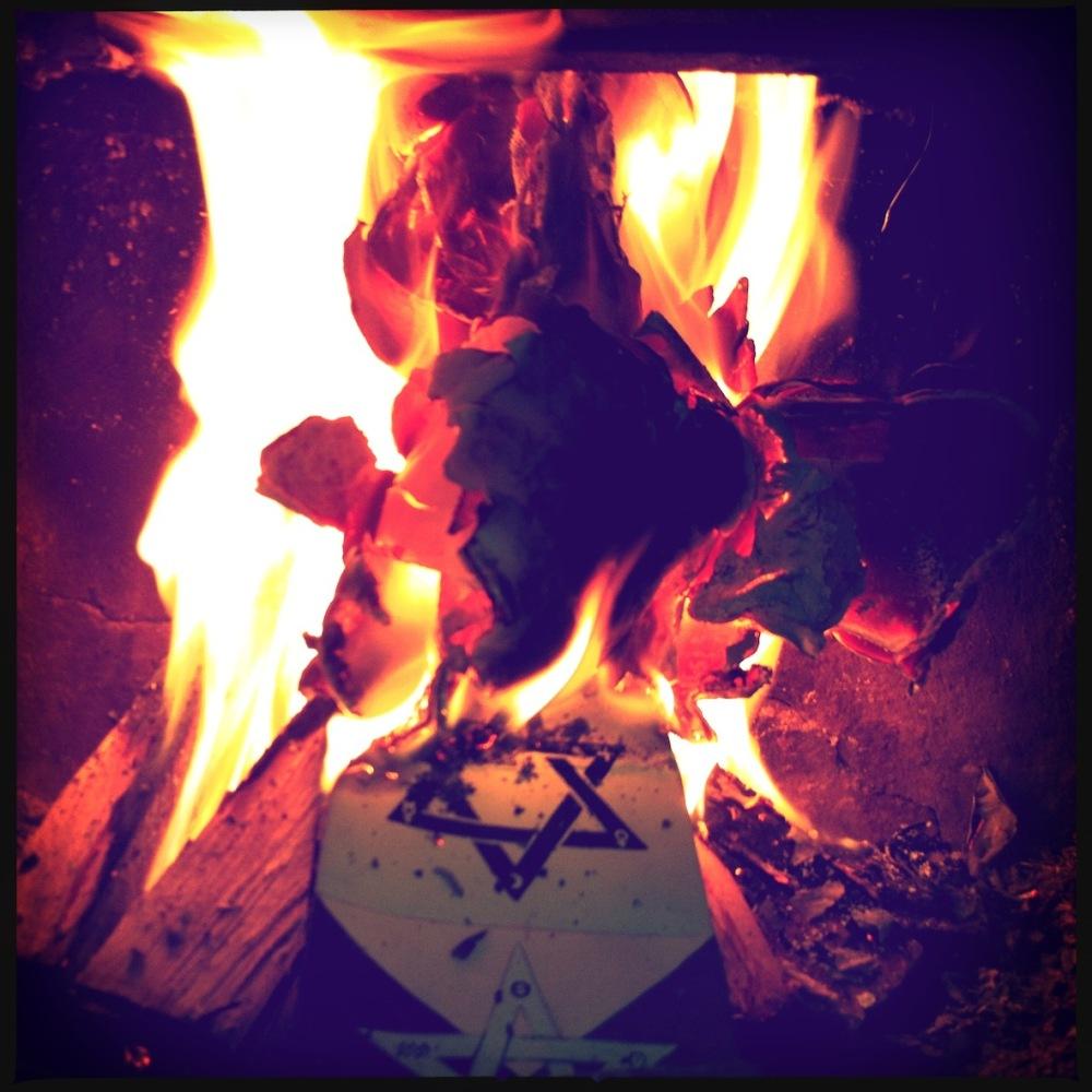 burningmesa_8.jpg